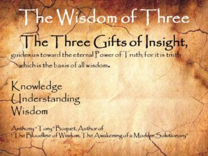 the-wisdom-of-three-gift-of-insight
