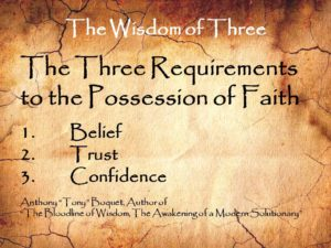 the-wisdom-of-three-requirements-to-faith